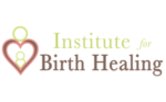 Institute for Birth Healing (Boulder)