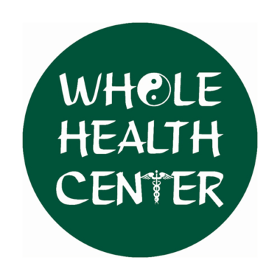 Whole_Health_Center