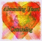Abounding Heart Counseling, PLLC
