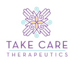 Take Care Therapeutics