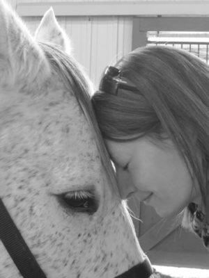 Gail-lynn-with-horse