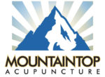 Mountaintop Acupuncture