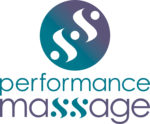 SS Performance Massage