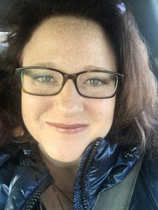 Julie Korotkin