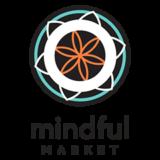 Mindful Market