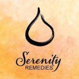 Serenity Remedies, LLC
