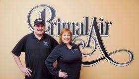 Primal Air, LLC