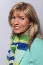Jill Pedersen Epicure Quick Cooking Representative