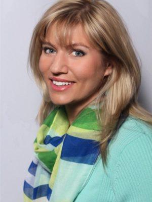 Jill-Profesional-Photo