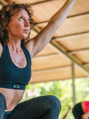 Lindsay-Malasana-Looking-Up-Cute-Yoga-Training