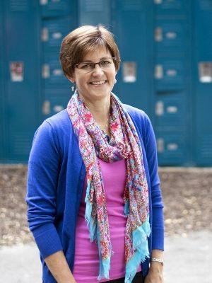 Lisa Tennant