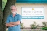 Waters Center for Biological Medicine