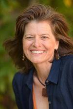 Katherine Blake Tomasson a.k.a. The Joy Architect