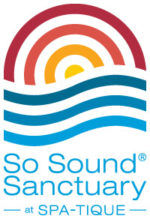 So Sound Sanctuary @ Spa-tique