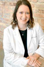 Dr. Nicole Grams, PharmD