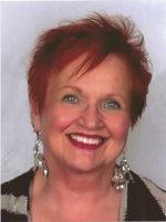 Medical Insurance Solutions for Seniors LLC