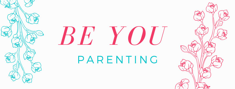 Be You Parenting