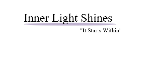 Inner Light Shines Inc