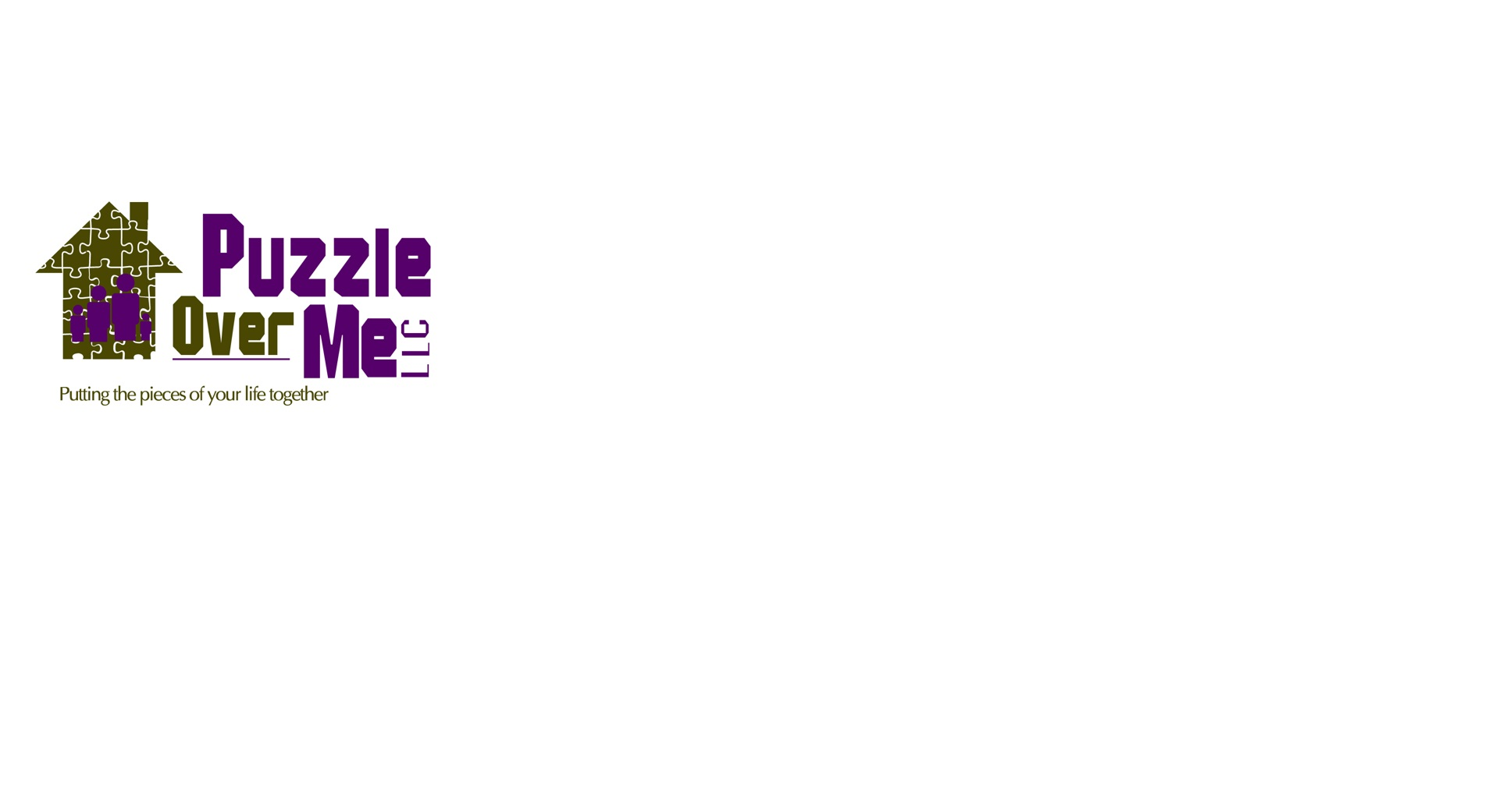 Puzzle Over Me LLC