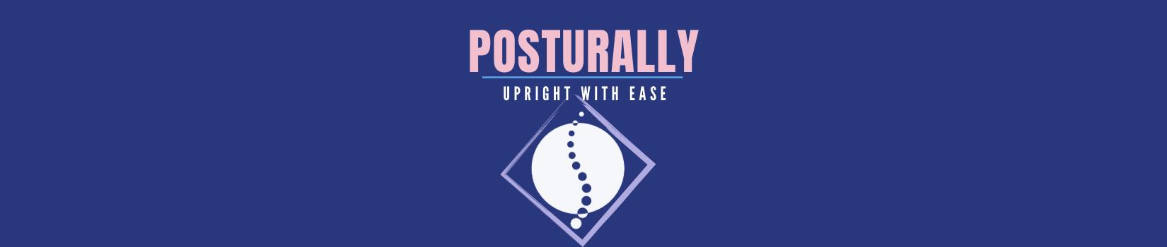 Posturally