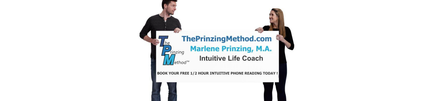 Marlene Prinzing, The Prinzing Method™
