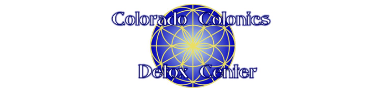 Colorado Colonics & Detox Center