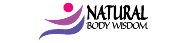 Natural Body Wisdom