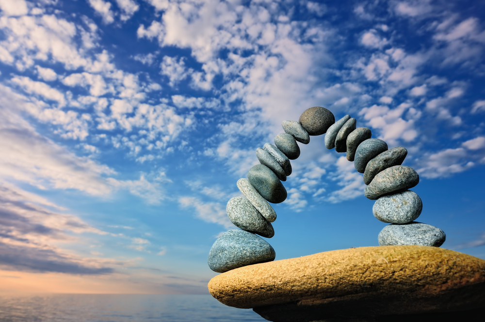 Balance Point Health