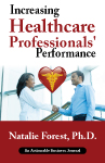 Increasing-Healthcare-Professionals-Performance