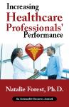 Increasing-Healthcare-Professionals-Performance