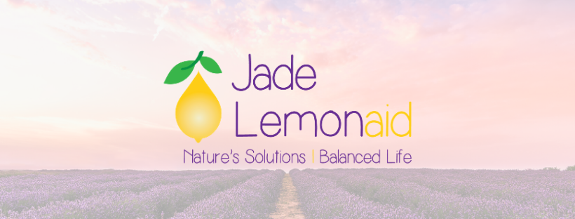 Jade Lemonaid