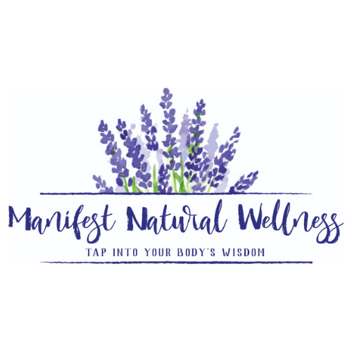 Manifest Natural Wellness