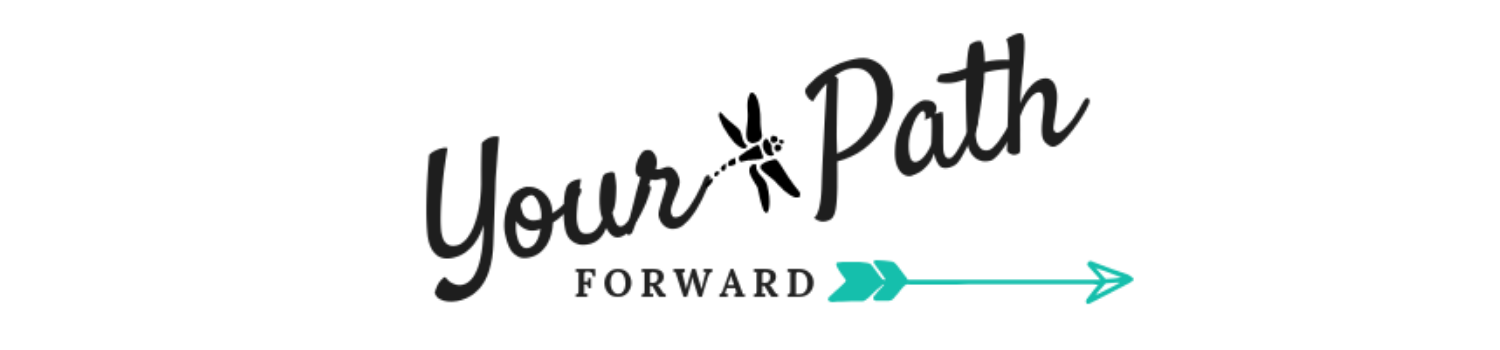 Your Path Forward LLC