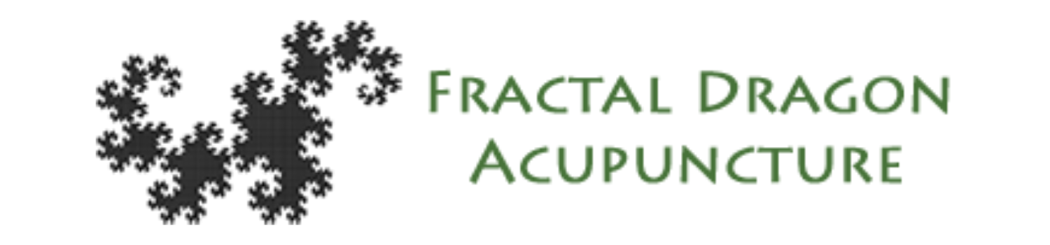 Fractal Dragon Acupuncture LLC