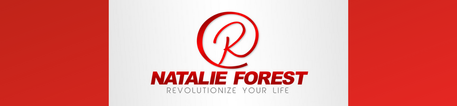 Natalie Forest International
