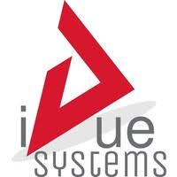 iDue Systems