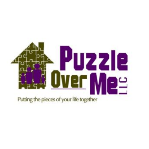 Puzzle Over Me LLC
