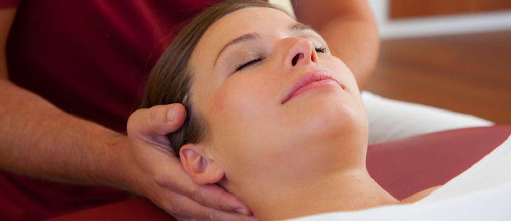 ReLeaf Bodywork Therapy