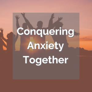 Health Life Anxiety Coach