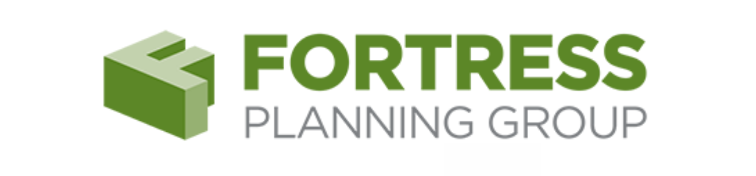 Fortress Planning Group