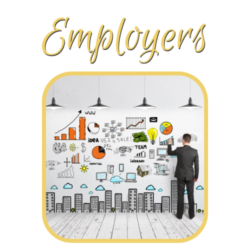 Employers (1)