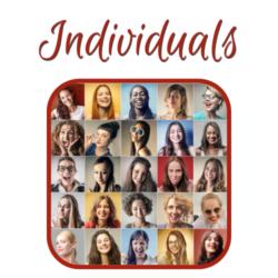 Individuals (1)
