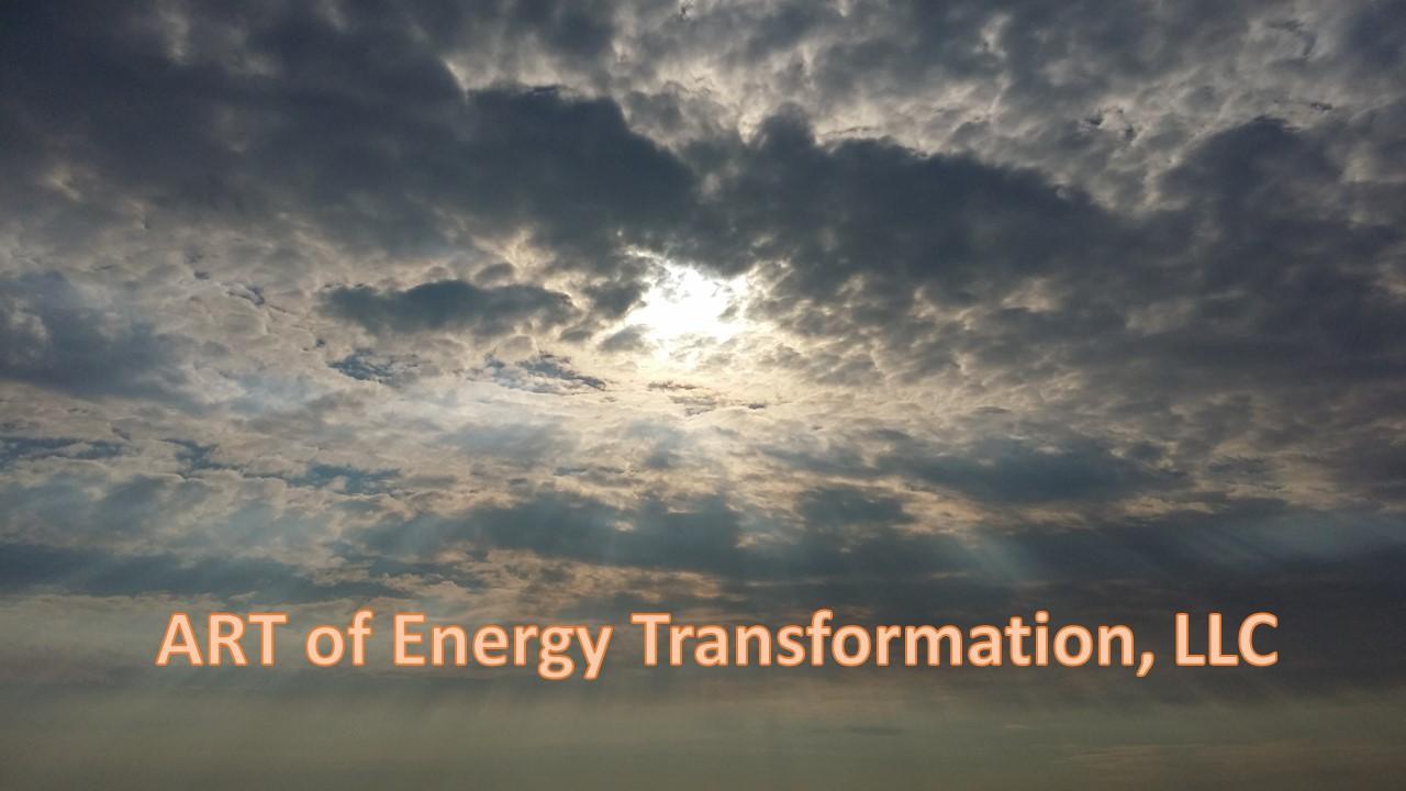 Art of Energy Transformation, LLC