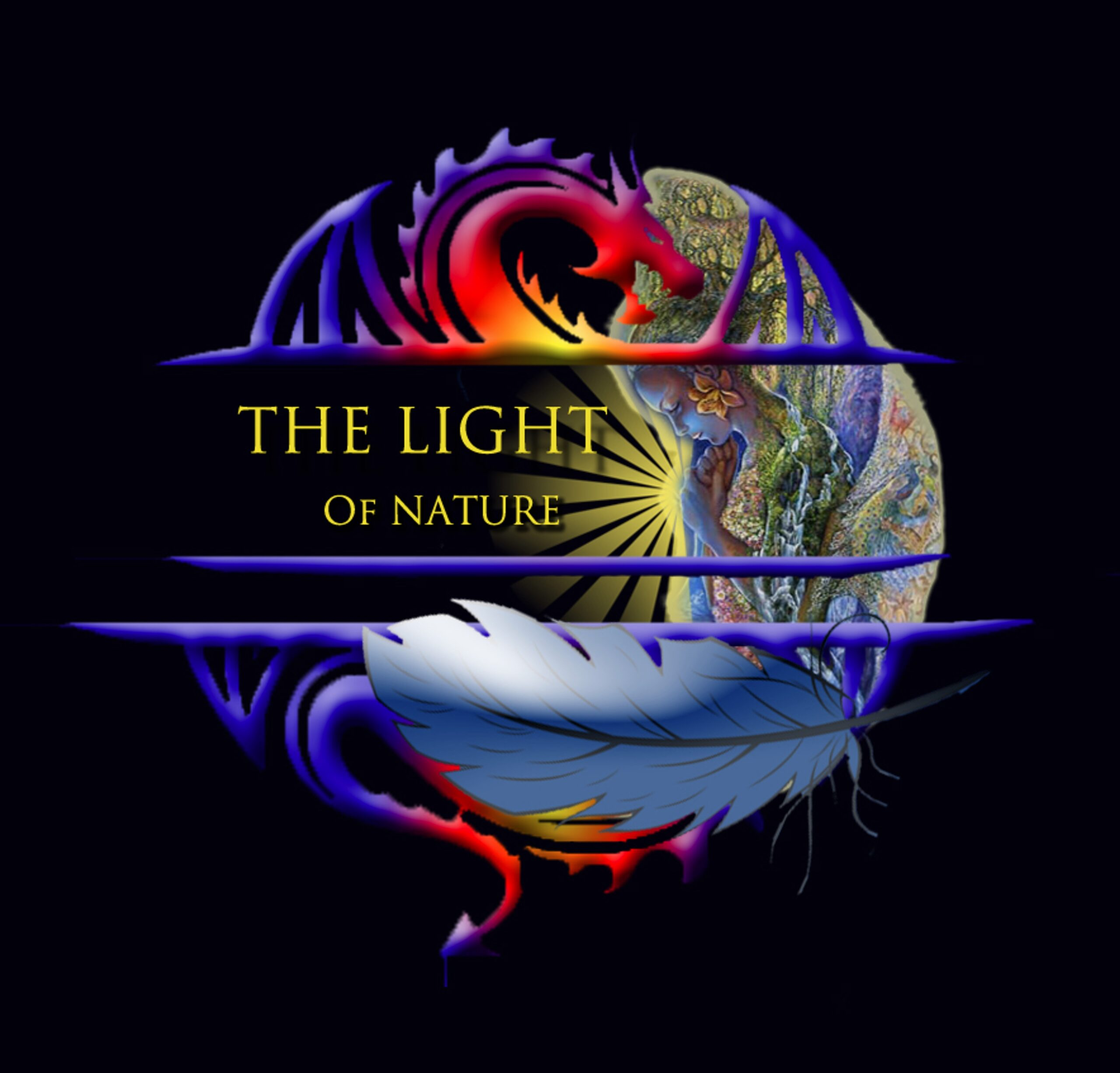 The Light Of Nature