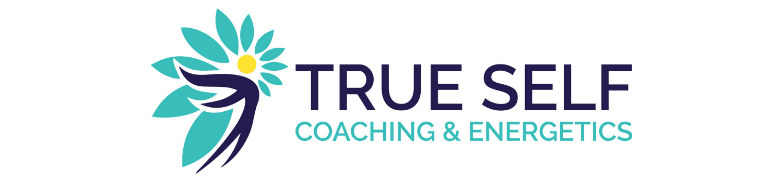 True Self Coaching & Energetics