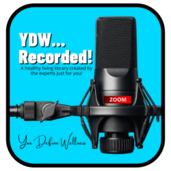 YDW Recorded for website