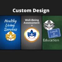 Custom Design Wellness (2)