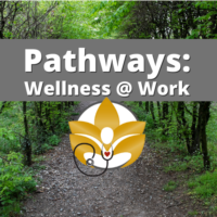 Pathways for ER page