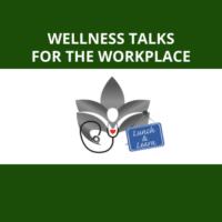 Wellness Talks by YDW (1)