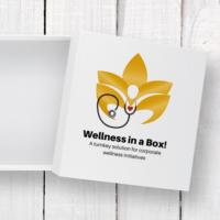 WellnessInABox2
